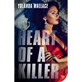 Heart of a Killer