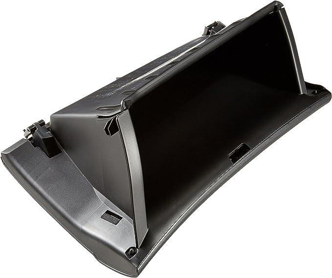 Honda Genuine 77500-SDC-A01ZC Glove Box Assembly