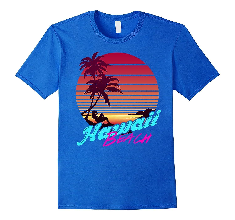 Hawaiian vacation gifts t shirt aloha hawaii t shirt vaci for Hawaii souvenir t shirts