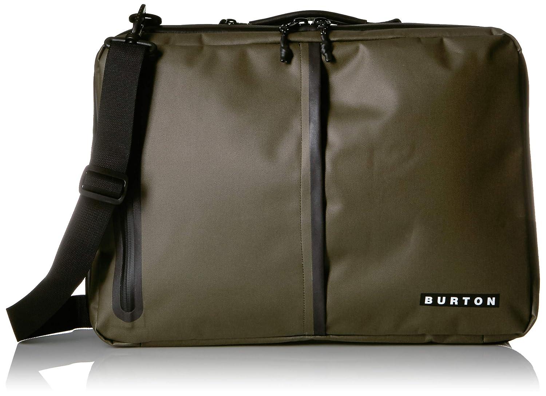 バートン バックパック Switchup 22L Backpack スイッチアップ 185191 KC KC/300 22L B07G1SZ7WW