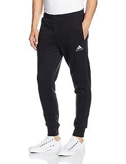 promo code 5b0a2 65c60 adidas Mens Condivo 16 Training Pants