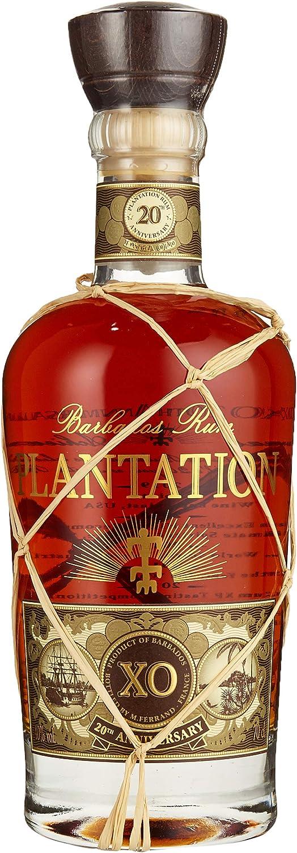 Barbados Rum kaufen