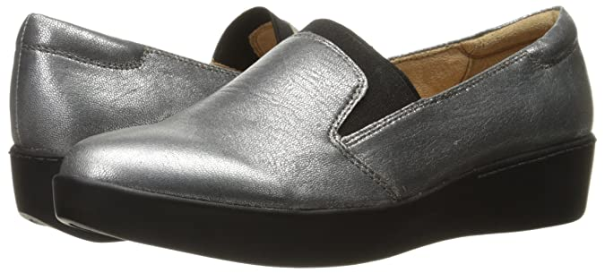 d2fc88fffa6 Naturalizer Women s Landrie Flat  Buy Online at Low Prices in India -  Amazon.in