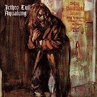 Aqualung (+ Bonus Tracks)