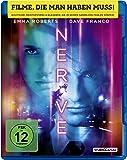 Nerve [Blu-ray]