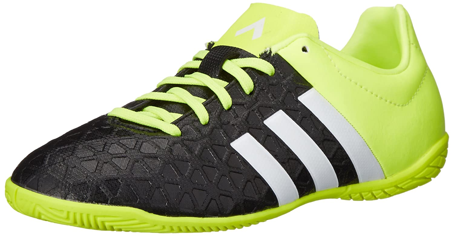 adidas ace indoor shoes