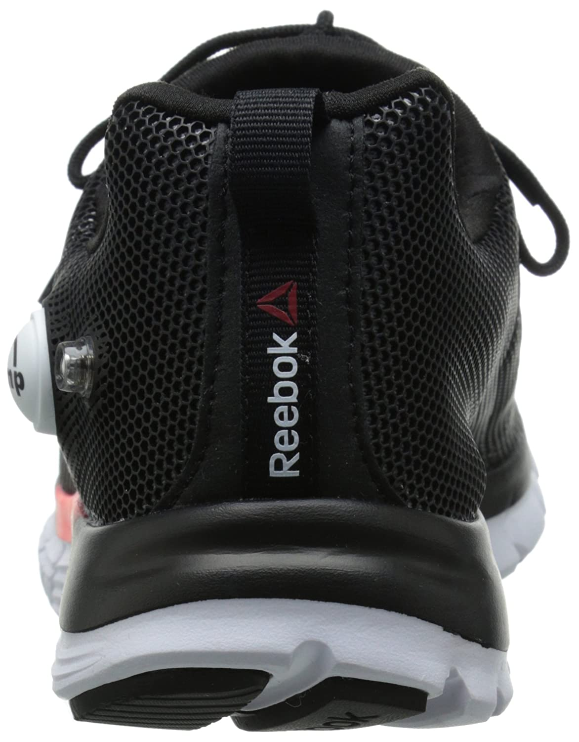 pump reebok shoes