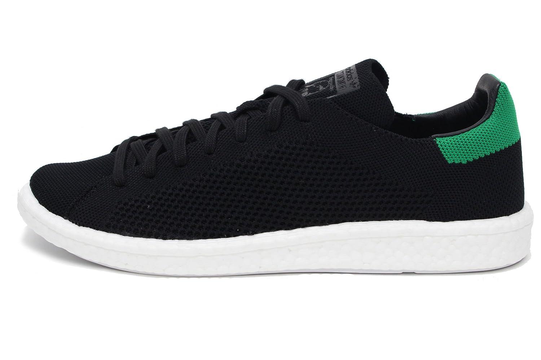 adidas Originals Men\u0027s Stan Smith PK Sneaker