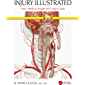 Injury Illustrated: How Medical Images Win Legal Cases
