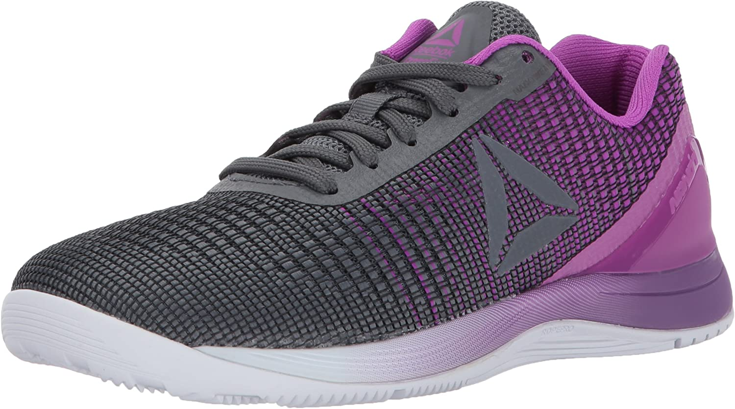 new womens reebok shoes