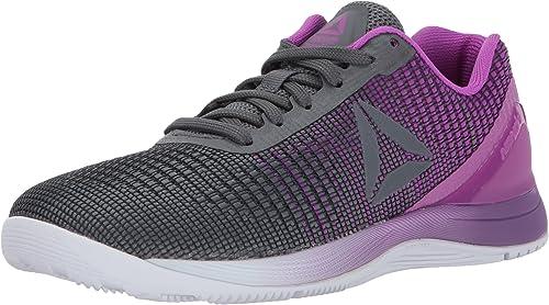 reebok crossfit womens shoes