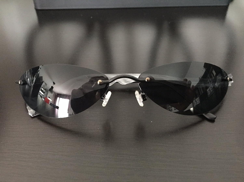 Gafas Matrix version Neo, simulator + estuche