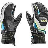 Leki worldcup race junior lobster gants s flex