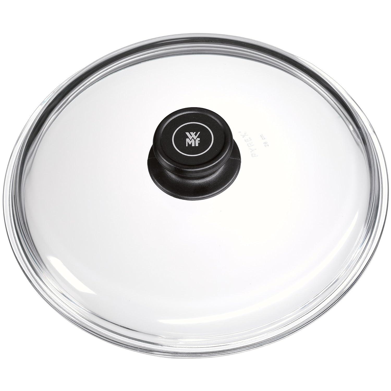 Glass lid 26cm WMF Group GmbH 07.9960.9992