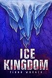 Ice Kingdom (Mermaids of Eriana Kwai Book 3)