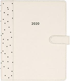 Amazon.com : 2019-2020 Eccolo Designer 18 Month Agenda ...