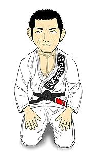 Keisuke Andrew