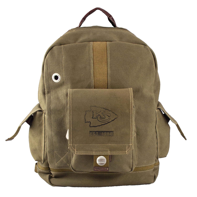 Wild Sports NFL Prospect Backpack
