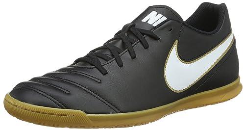 d5ae2f20e8013 Nike Tiempo Rio III IC