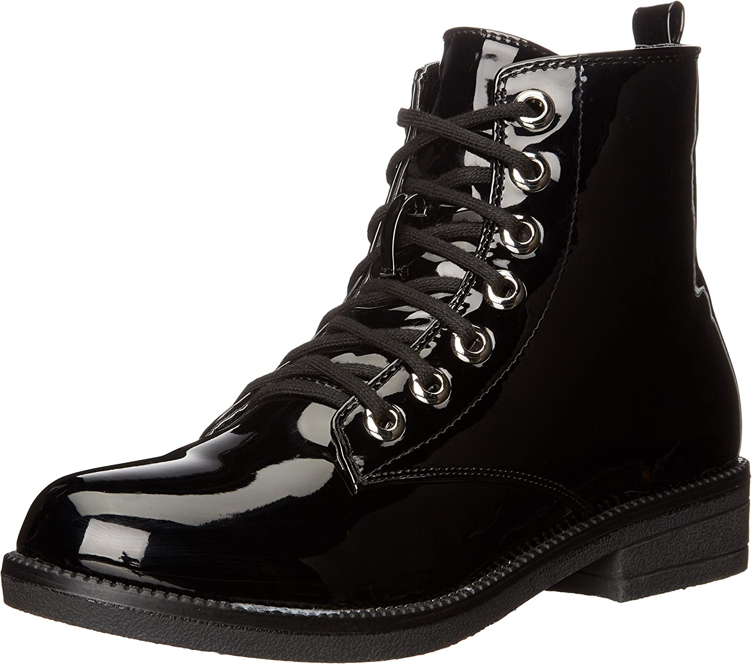 Dirty Laundry by Chinese Laundry Women's Stefan Boot