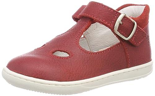 Primigi PBX 14035, Sneaker Bambino, Blu (Blu Chiaro), 19 EU
