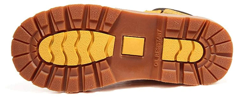 GTYMFH Winter Martin Stiefel Männer Und Und Und Frauen Hoch Zu Helfen England Koreanische Version Paare Werkzeug Schuhe Plus Cashmere Herren Stiefel 1e6871