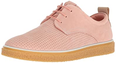 Sneakers Ecco BIOM STREET Womens Shoes White India 1992BLHW