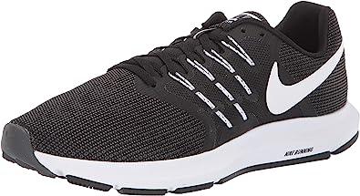 NIKE Wmns Run Swift, Zapatillas de Trail Running para Mujer: Amazon.es: Zapatos y complementos