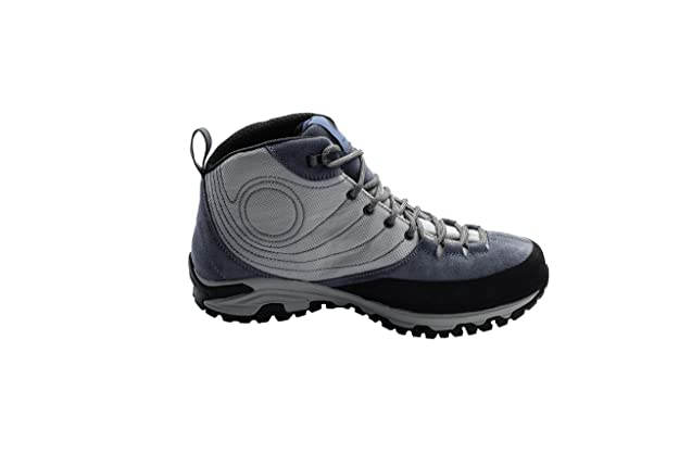 Amazon.com | Mishmi Takin Jampui Mid Event Waterproof Light & Fast Hiking Boot | Hiking Boots