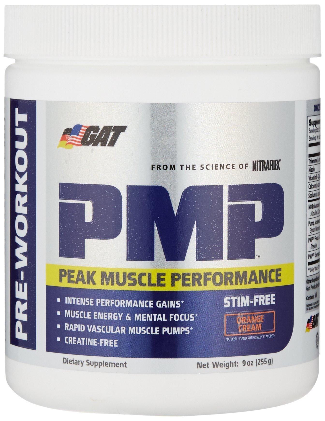 Gat Clinically Tested Nitraflex Testosterone Enhancing Johnsonamp039s Milk Powder 300gr Pmp Peak Muscle Performance Next Generation Pre Workout For Intense