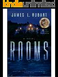 Rooms: A Christian Fiction Novel