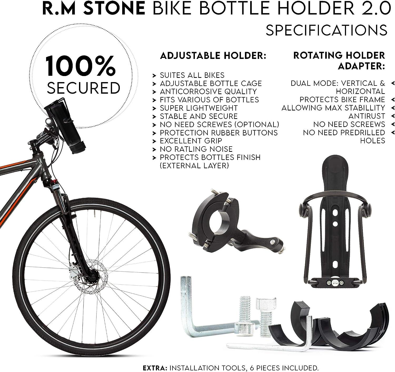 Fwe Bkb Mitt Glove Bike Bicycle Cycling Biking Sport Activewear Comfortable