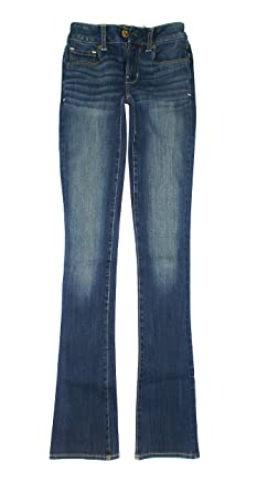 American eagle skinny jeans amazon