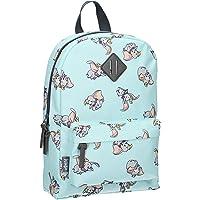 Classics Dumbo Blue Backpack