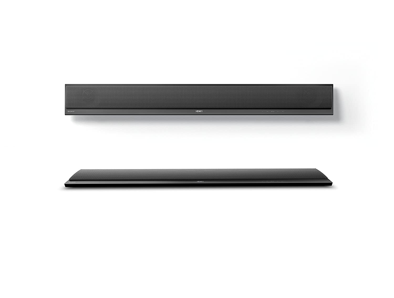 Sony Htct790 Sound Bar With 4k And Hdr Support Home Wiring Diagram Audio Theater