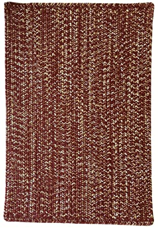 Amazon Com Capel Rugs 0301rs07000900555 Team Spirit Area Rug 7 X
