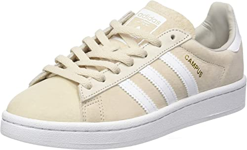 adidas Women's Basketball Shoes