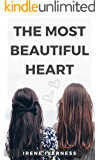 The Most Beautiful Heart