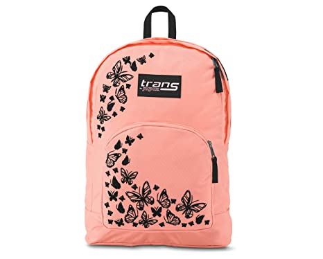 d0188e154731 Trans by JanSport Over 17.5