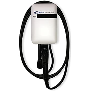 best EvoCharge EvoInnovate reviews