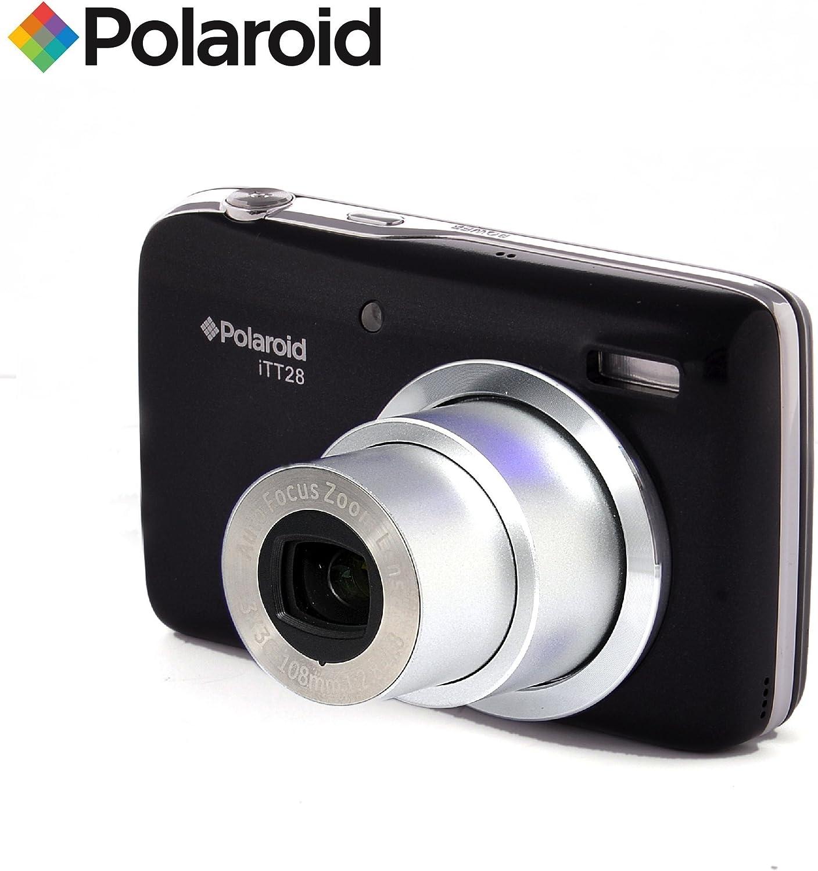 Ultra Kompakte Digital 20mp Kamera Mit Optischem Kamera