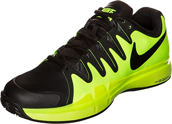Nike Scarpe Zoom Vapor 9.5 Torre Clay US Open 2015, 45
