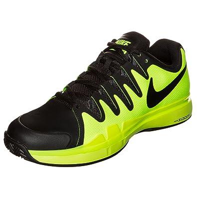 nike tennis scarpe