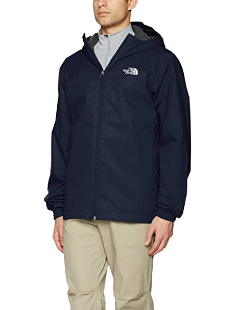 The North Face Jackets Mens Q.
