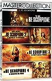 Il Re Scorpione - Quadrilogia