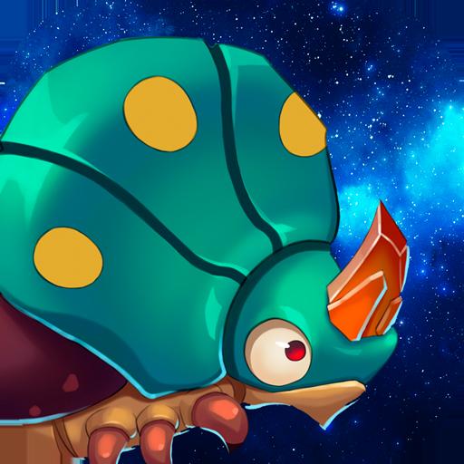 Bug Hunter, the Algebra secret