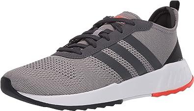 adidas Phosphere, Zapatillas para Correr para Hombre: Amazon.es: Zapatos y complementos