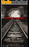 ലെവൽക്രോസ് (Malayalam Edition)