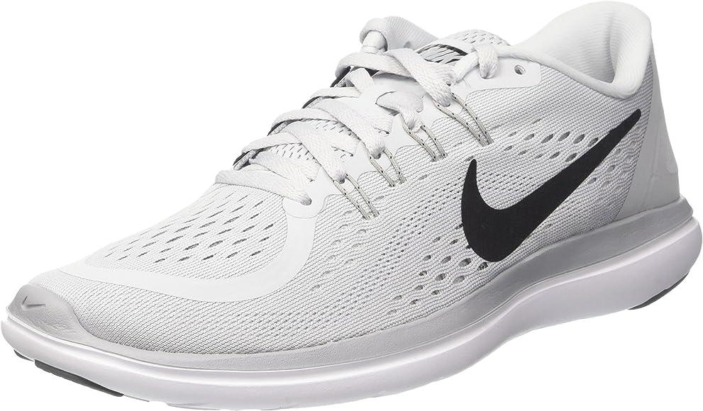 Amazon.com | Nike Flex 2017 RN | Running