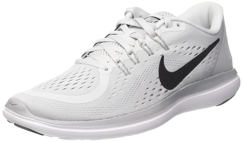 pretty nice 5f42f 16853 Amazon.com   Nike Men s Free Rn Sense   Road Running